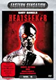 Heatseeker [Import allemand]