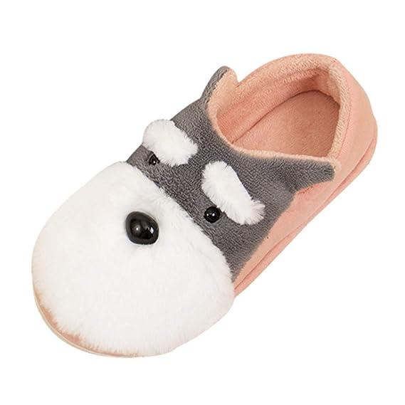 più recente scarpe da corsa sporco a buon mercato FRAUIT Pantofole Uomo Chiuse Dietro Pantofole Donna Stivaletto ...