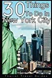 Things To Do In New Yorks - Best Reviews Guide