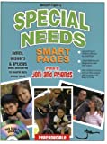 Special Needs Smart Pages, Joni Eareckson Tada, 0830747192