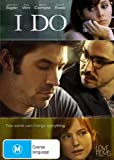 I Do (2012)