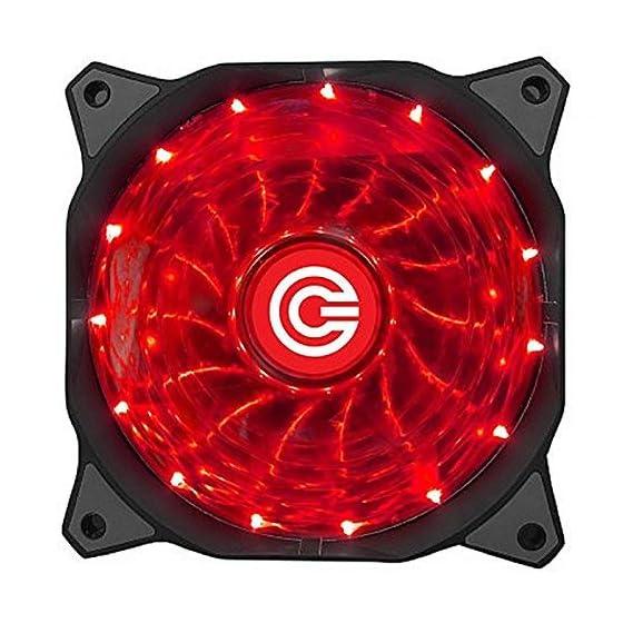 Enter CPU Cooler E-C775 for 775 Socket
