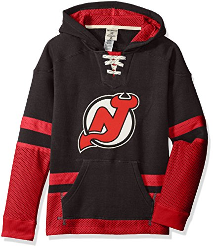 nj devils gear - 7