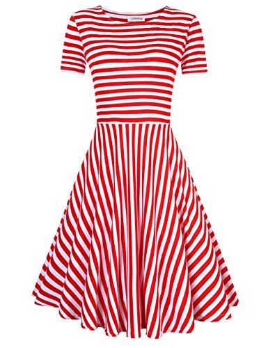 Buy belly hide dress - 9