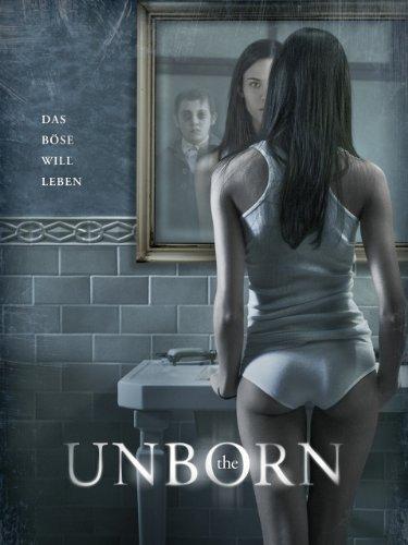 The Unborn Film