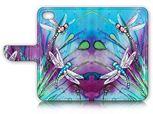 Buy iphone 5 case dragonfly