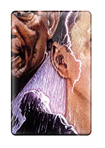 Fashionable Ipad Mini Case Cover For The Shawshank Redemption Protective Case