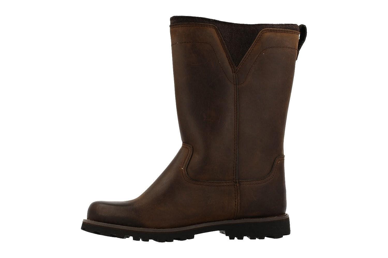 8 Cedar kids Timberland Grove Brown Chaussures Inwppu wpqxzHSWEB