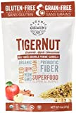 Cheap TigerNut Raw Granola (Apple – Cinnamon, 1 x 8oz)