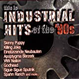 : This Is Industrial Hits of the 90's