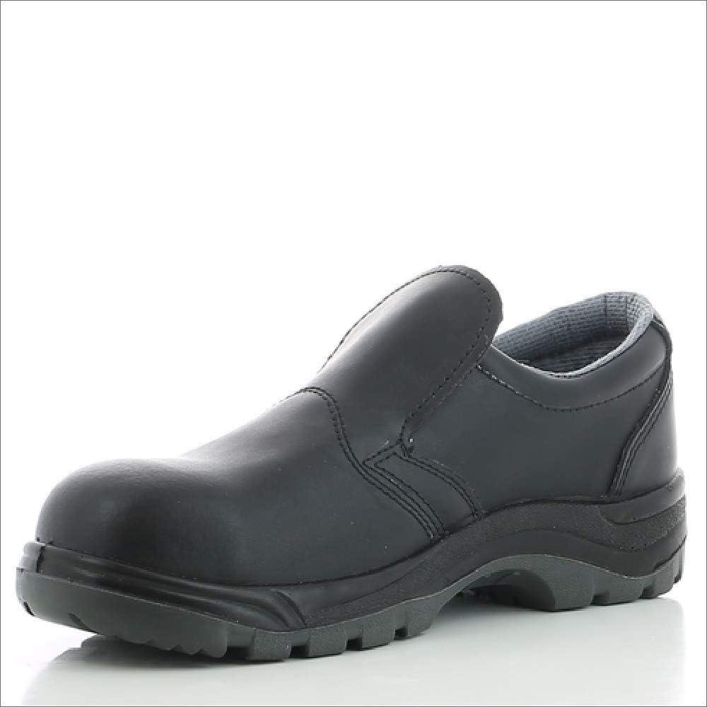 Safety Jogger X0600, Unisex -Chaussures de travail et de sécurité, Adulte