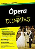 img - for  pera para Dummies book / textbook / text book