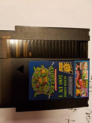 yhs-500-in-1-nes-cartridge-nintendo-game-card-contra-ninja-turtlessuper-mario-donkey-kong-double-dra