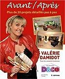 D&CO Avant / Après : Tous les conseils et astuces de Valérie Damidot