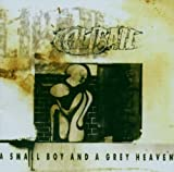 A Small Boy & A Grey Heaven by Caliban (2004-05-18)