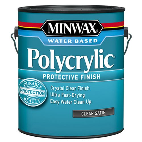 minwax-13333000-polycrylic-water-based-protective-clear-finish-1-gallon-satin