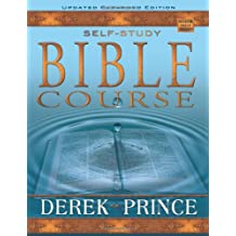 Self Study Bible Course  REV