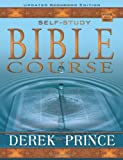 Self-Study Bible Course, Derek Prince, 088368750X