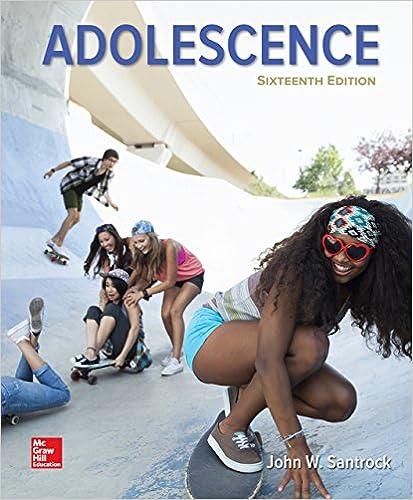 SANTROCK ADOLESCENCE TORRENT EPUB DOWNLOAD