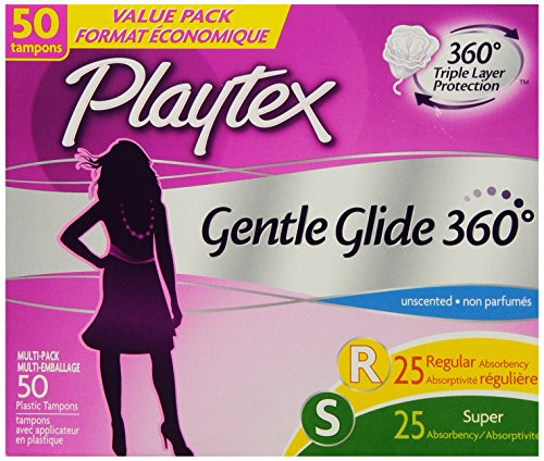 playtex-gentle-glide-tampons-with-triple-layer-protection-regular-and-super-multi-pack-unscented-50-