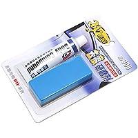 Autoparts MC308 Car Body Scratch Paint Care Polishing...