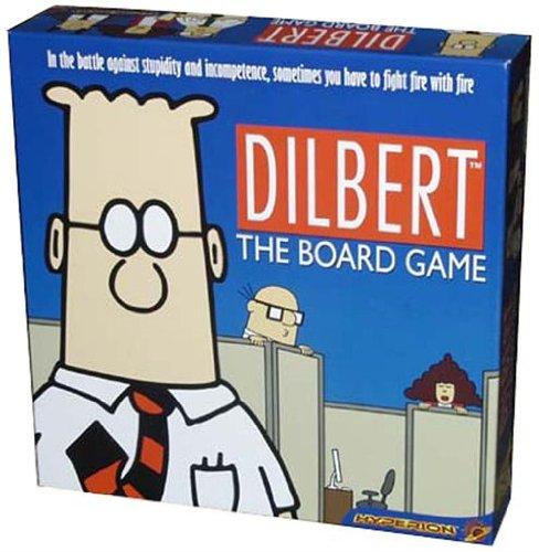 team strategy board games - 5