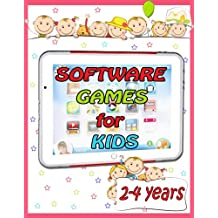 Software for Kids: Games for Kids