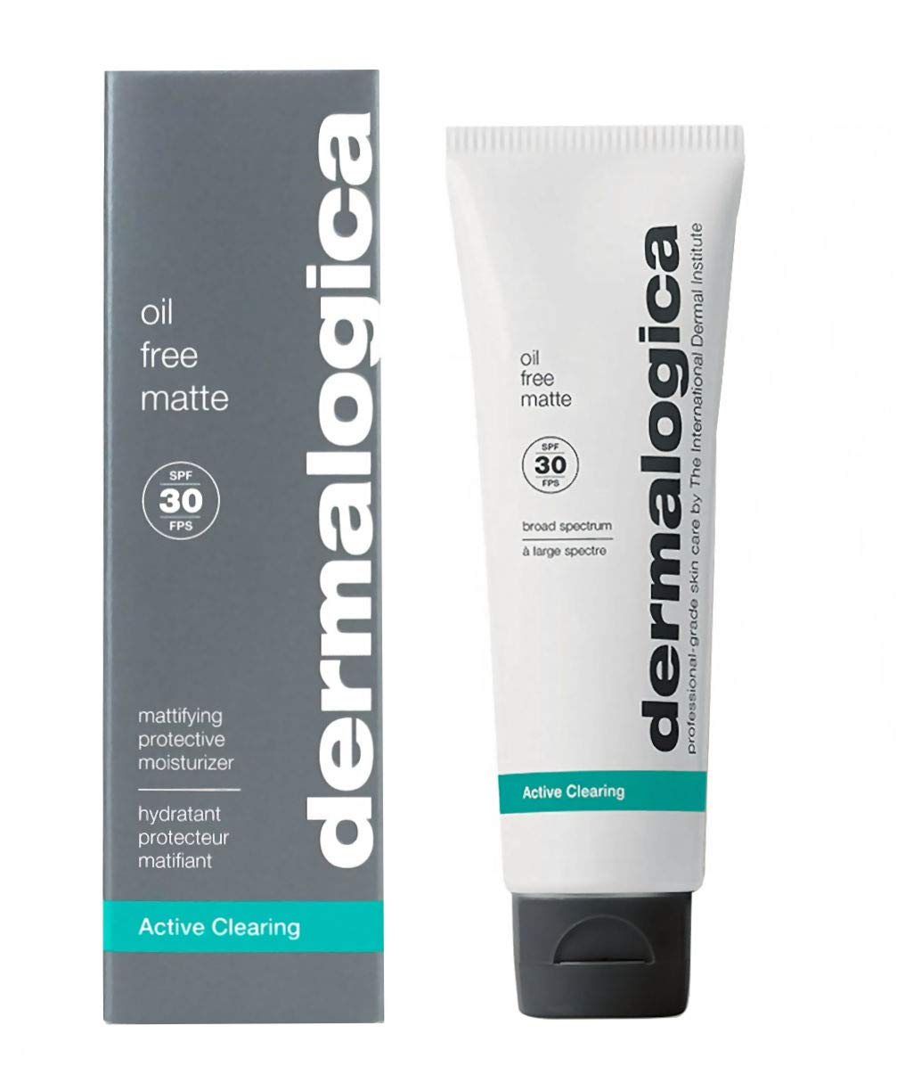 Top 10 Best SPF Moisturizer for Men (2020 Reviews & Buying Guide) 2