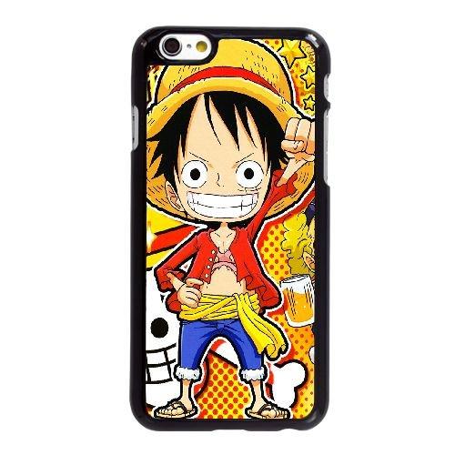 One Piece Mini S Parallax TV55JD1 coque iPhone 6 6S plus de 5,5 pouces de mobile cas coque G1QL5R3SW