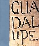 Guadalupe, Carla Zarebska, 0826337627