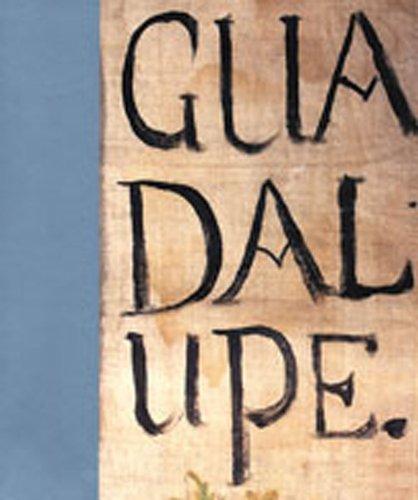 Guadalupe (English)