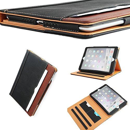 i4ucase-apple-ipad-2-ipad-3-ipad-4-case-soft-leather-stand-folio-case-cover-for-ipad-2-3-4-generatio