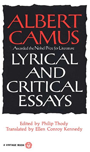 lyrical-and-critical-essays