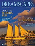 Dreamscapes Travel & Lifestyle Magazine