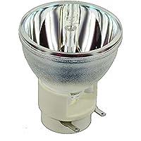 AWO SP.8VH01GC01 / BL-FP190E Compatible Replacement Lamp Bulb For OPTOMA HD141X EH200ST GT1080 DH1009 HD26 S316 X316 W316 DX346 BR323 BR326