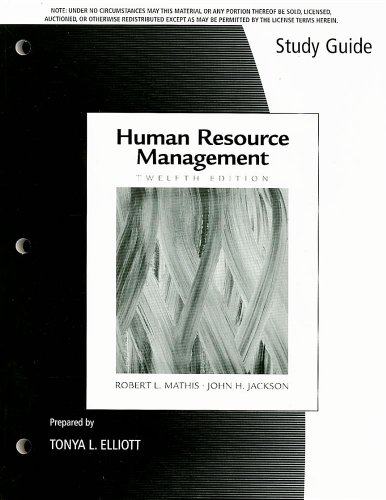 Management 12th Edition Schermerhorn Pdf