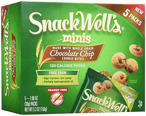 snackwells-minis-chocolate-chip-cookie-bites-5-pks
