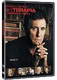 En Terapia, Part 2 (HBO) - VO Dvd