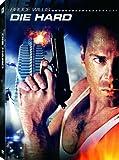 Die Hard poster thumbnail