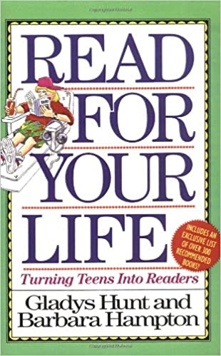 Download Read For Your Life PDF, azw (Kindle)
