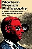 Modern French Philosophy, Robert Wicks, 1851683186