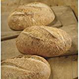 Labrea Bakery Sourdough Bread Loaf, 16 Ounce - 12 per case.