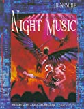 Revelations I: Night Music *OP (In Nomine: Revelations) Review and Comparison