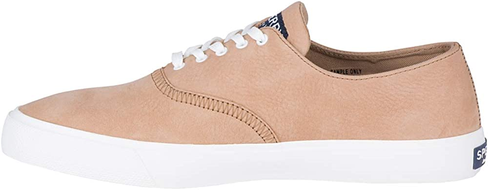 Sperry Top-Sider Men Captain/'s CVO Washable Sneaker