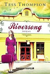 Riversong (German Edition)