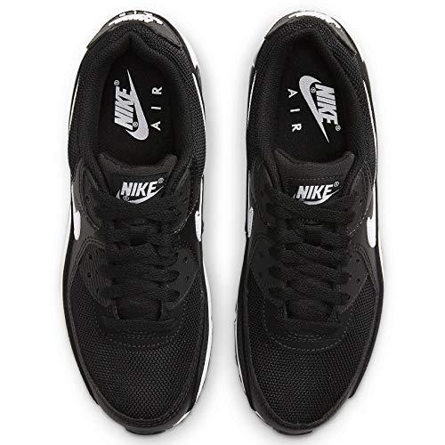 Nike Women's Race Running Shoe 3