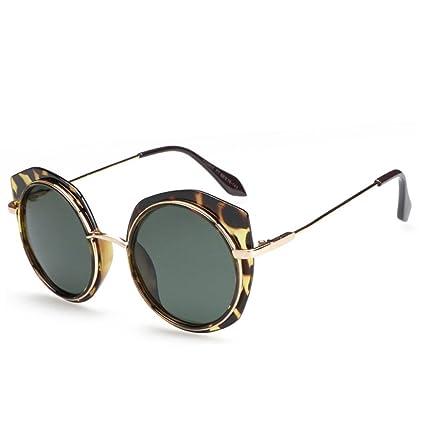 DONG Gafas de sol Gafas de sol Polarizadas Gafas de sol Beach Gafas de sol Gafas