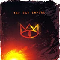 Cat Empire