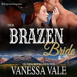 Their Brazen Bride