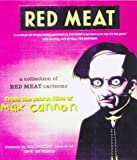 img - for Red Meat by Max Cannon (1998-05-03) book / textbook / text book
